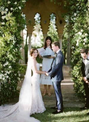 ravello-wedding-villa-cimbrone-cayla-brian-551