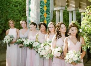 ravello-wedding-villa-cimbrone-cayla-brian-564