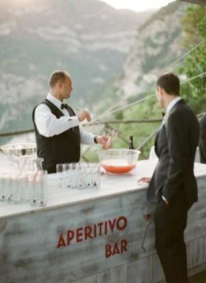 ravello-wedding-villa-cimbrone-cayla-brian-764