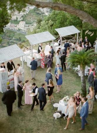 ravello-wedding-villa-cimbrone-cayla-brian-776