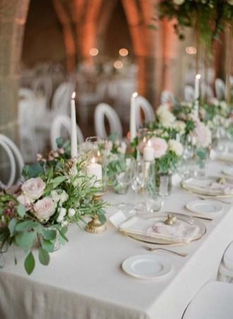 ravello-wedding-villa-cimbrone-cayla-brian-835