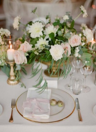 ravello-wedding-villa-cimbrone-cayla-brian-843