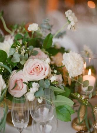 ravello-wedding-villa-cimbrone-cayla-brian-844