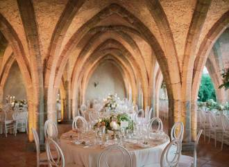ravello-wedding-villa-cimbrone-cayla-brian-869