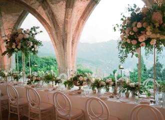 ravello-wedding-villa-cimbrone-cayla-brian-870