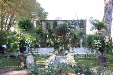 ravello-wedding-weekend-villa-cimbrone-1010