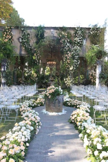 ravello-wedding-weekend-villa-cimbrone-1016