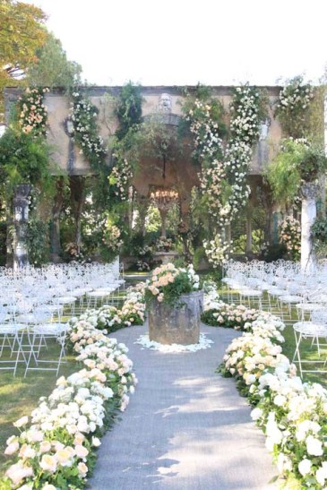 ravello-wedding-weekend-villa-cimbrone-1017