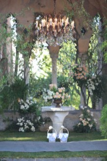 ravello-wedding-weekend-villa-cimbrone-1040