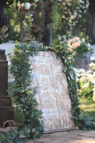 ravello-wedding-weekend-villa-cimbrone-1068