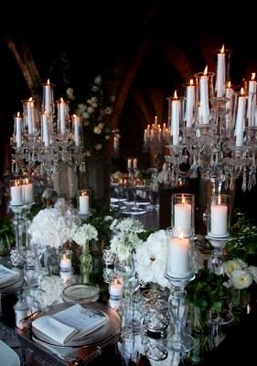 ravello-wedding-weekend-villa-cimbrone-1319
