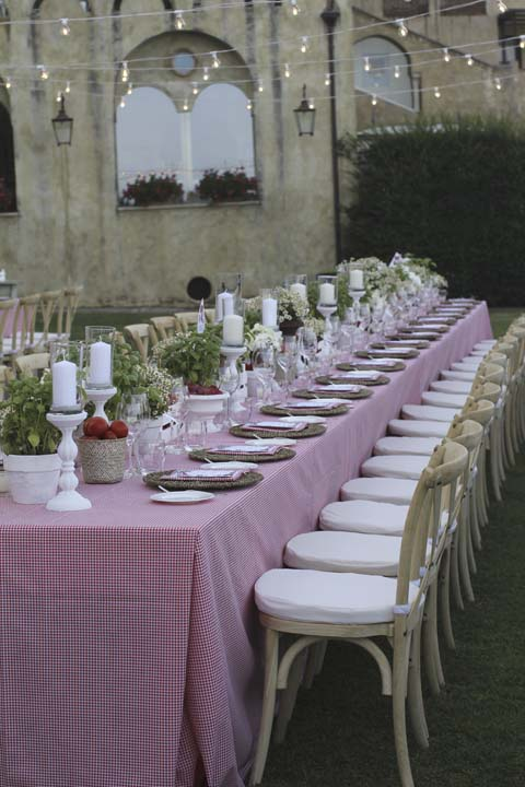 ravello-wedding-weekend-villa-cimbrone-7316