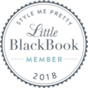 Little Black Book Member