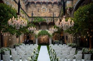 castle-wedding-tuscany-vincigliata-289