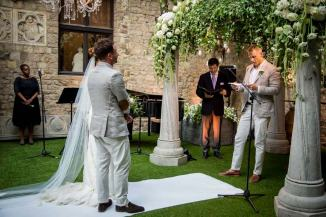 castle-wedding-tuscany-vincigliata-362