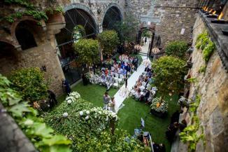 castle-wedding-tuscany-vincigliata-365