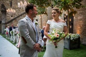 castle-wedding-tuscany-vincigliata-369