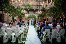 castle-wedding-tuscany-vincigliata-414
