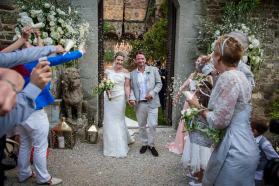 castle-wedding-tuscany-vincigliata-443