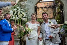 castle-wedding-tuscany-vincigliata-449