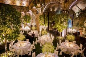 castle-wedding-tuscany-vincigliata-677