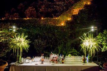 castle-wedding-tuscany-vincigliata-753