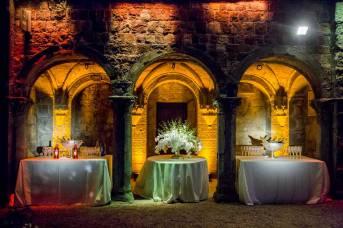 castle-wedding-tuscany-vincigliata-757