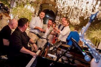 castle-wedding-tuscany-vincigliata-843