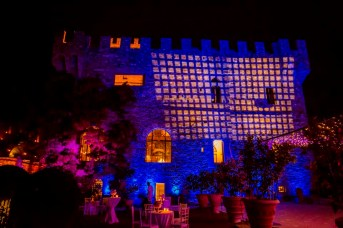 castle-wedding-tuscany-vincigliata-850