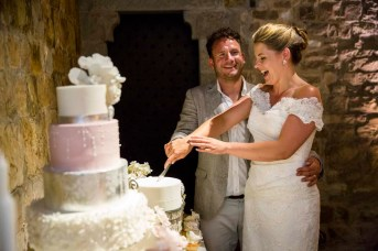 castle-wedding-tuscany-vincigliata-871
