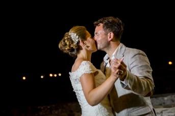 castle-wedding-tuscany-vincigliata-882