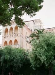 ravello-wedding-villa-cimbrone-0042