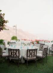 ravello-wedding-villa-cimbrone-0045