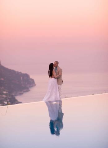 ravello-wedding-villa-cimbrone-0071