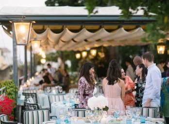 ravello-wedding-villa-cimbrone-0099