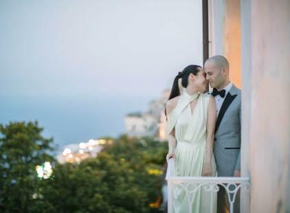 ravello-wedding-villa-cimbrone-0139