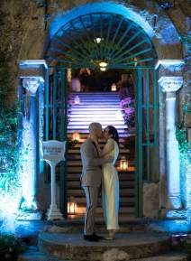 ravello-wedding-villa-cimbrone-0159