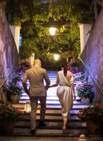 ravello-wedding-villa-cimbrone-0160