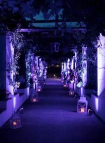 ravello-wedding-villa-cimbrone-0161
