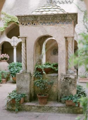 ravello-wedding-villa-cimbrone-0333