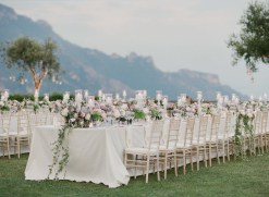 ravello-wedding-villa-cimbrone-0957
