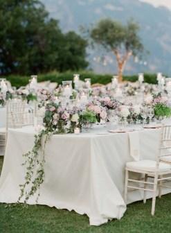 ravello-wedding-villa-cimbrone-0963