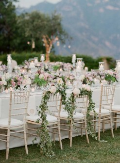 ravello-wedding-villa-cimbrone-0969