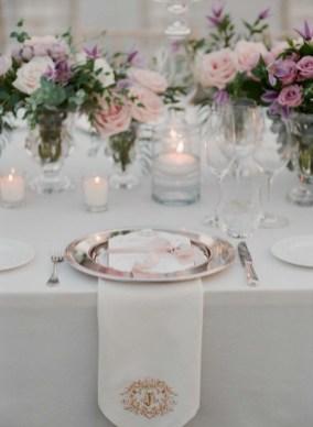 ravello-wedding-villa-cimbrone-0973