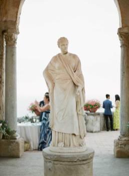 ravello-wedding-villa-cimbrone-0991