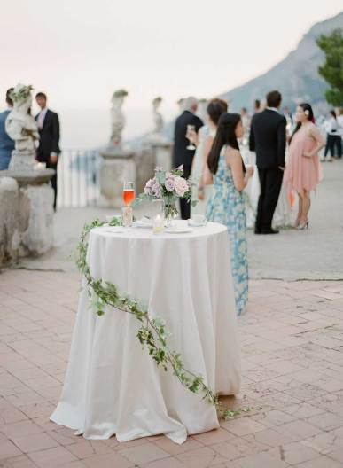 ravello-wedding-villa-cimbrone-0995
