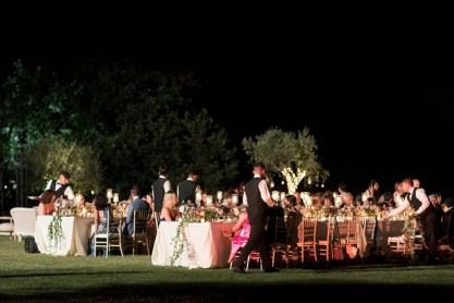 ravello-wedding-villa-cimbrone-1074