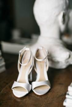 tuscany-wedding-castello-di-vicarello-001