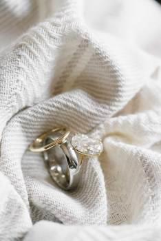 tuscany-wedding-castello-di-vicarello-008