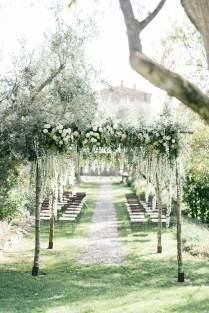 tuscany-wedding-castello-di-vicarello-038